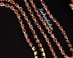 Item collection 5797759 original