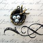 Featured item detail 5834352 original