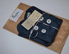 Item collection 5875145 original