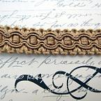 Featured item detail 5890516 original