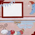Featured item detail 5939870 original