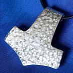 Featured item detail 5952804 original
