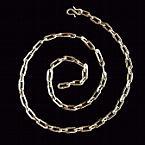 Featured item detail 5953108 original