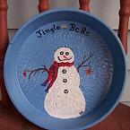 Featured item detail 597612 original