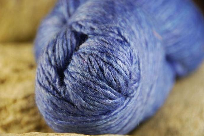handdyed yarn - colour 94