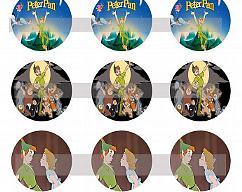 Item collection 6035555 original