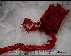 Item collection 6051536 original