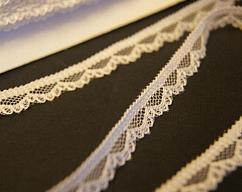 Item collection 6060928 original
