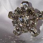 Featured item detail 607220 original