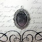 Featured item detail 6151498 original