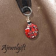 Featured shopfront 61553 original