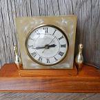 Featured item detail 6165983 original