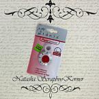 Featured item detail 6169312 original