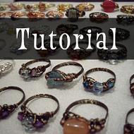 Featured shopfront 6172612 original