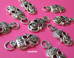 Item collection 62306 original