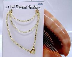 Item collection 623066 original