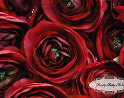 Item collection 6268731 original