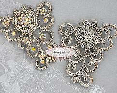 Item collection 6268859 original