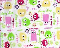 Item collection 630200 original