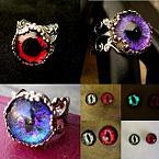 Featured item detail 6320482 original