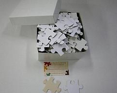Item collection 6320776 original