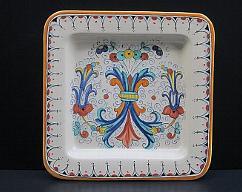 Item collection 6339552 original
