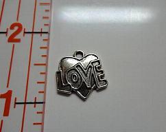 Item collection 6356291 original