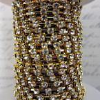 Featured item detail 6357388 original
