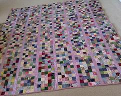 Item collection 63666 original