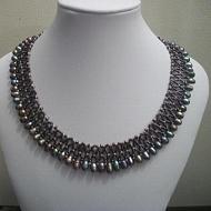 Featured shopfront 646769 original
