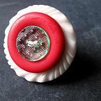 Featured item detail 6513823 original