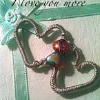 Featured item detail 6517777 original