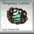 Featured item detail 6517785 original