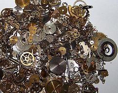 Item collection 6535148 original