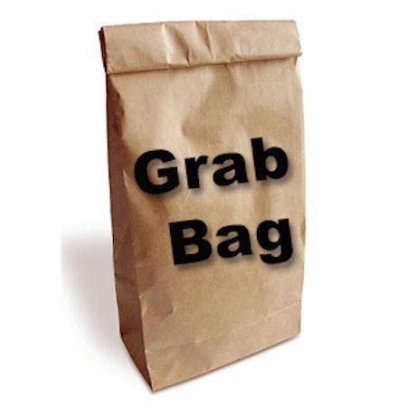 Newborn Beanie Set of 3  Grab Bag-  $35!! (No Coupons)