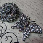 Featured item detail 6553799 original
