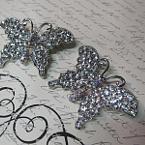 Featured item detail 6553812 original