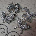Featured item detail 6553824 original