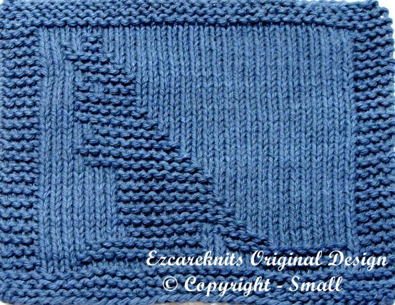 Toy Kangaroo Knitting Pattern : Knitting Cloth Pattern TOY KANGAROO - PDF ezcareknits
