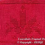 Featured item detail 6567304 original