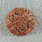 Featured item detail 6585956 original