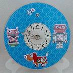 Featured item detail 6590497 original