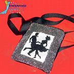 Featured item detail 6626730 original