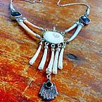 Featured item detail 6636860 original