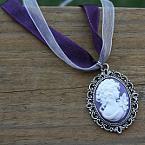 Featured item detail 6652070 original