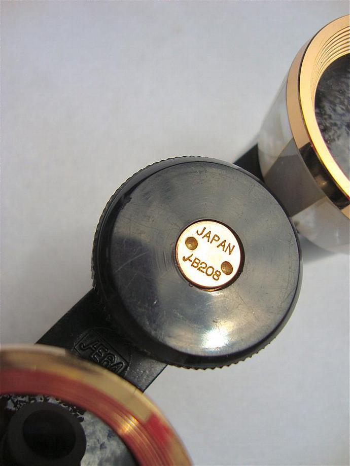 Sale, vintage Binolux opera glasses
