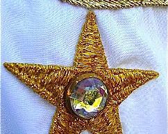Item collection 6660759 original