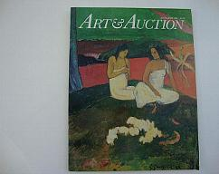 Item collection 6661283 original