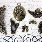 Featured item detail 6664283 original