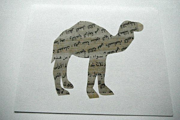 PIF - Camel Card